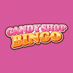 Candy Shop Bingo sitio web